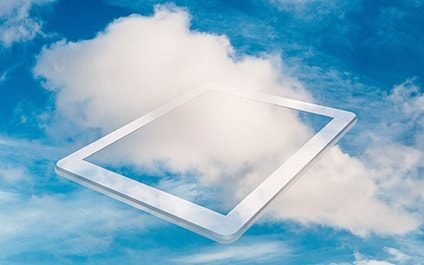 IT Services in West Palm Beach: The Difference Between Public, Private, and Hybrid Cloud