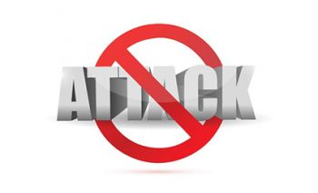 Stay Ahead of the Hackers with IT Services in Boca Raton