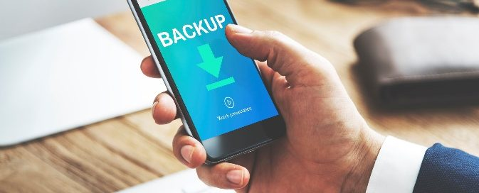 Optimizing Your Backups with IT Services in West Palm Beach