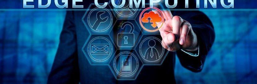 IT Support in Fort Lauderdale: Understanding Edge Computing