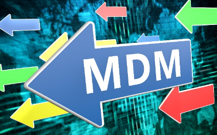 Benefits of MDM from an IT Services Provider in West Palm Beach