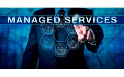 IT Support in West Palm Beach: Understanding Managed IT