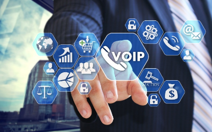 IT Support in West Palm Beach: Top Considerations When Choosing the Right VoIP Solution