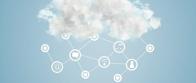 IT Services in West Palm Beach: How to Choose the Best Cloud Provider