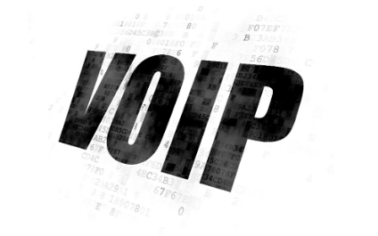 IT Support in West Palm Beach: Benefits of Using Hosted VoIP