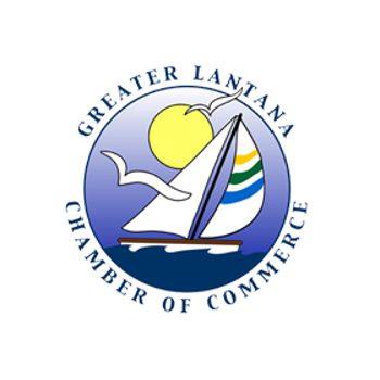 Greater Lantana Chamber of Commerce