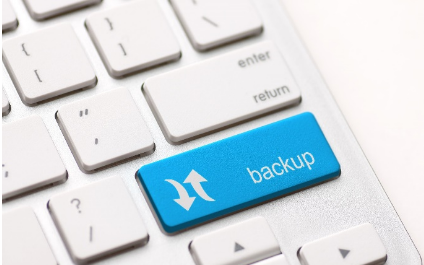 IT Services in West Palm Beach: Importance of Data Backup and Disaster Recovery Measures