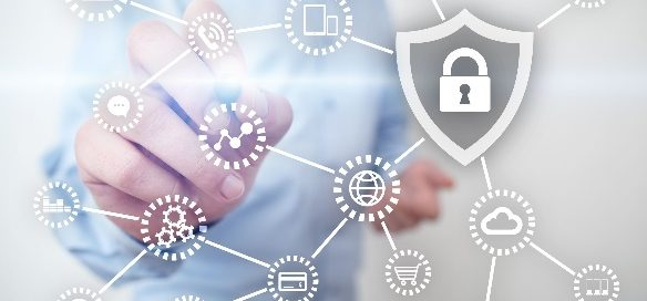 How IT Support Providers in West Palm Beach Minimize Cybersecurity Risks
