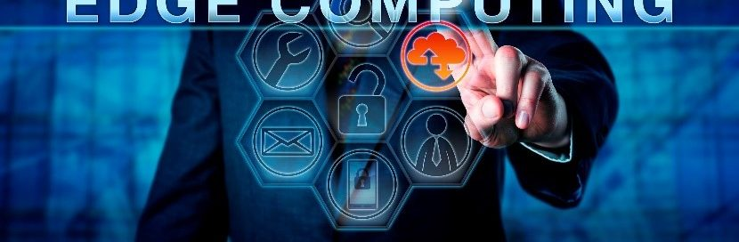 IT Support in Fort Lauderdale: Understanding Edge Computing