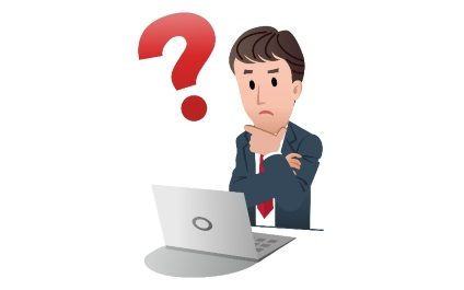 Questions to Ask When Interviewing an IT Support Provider in West Palm Beach