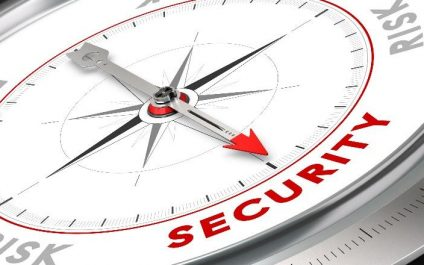 Why Security Assessment is One of the Most Crucial IT Services in Boca Raton