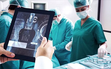 How IT Support Providers in West Palm Beach Help Establish Better Healthcare Tech Solutions