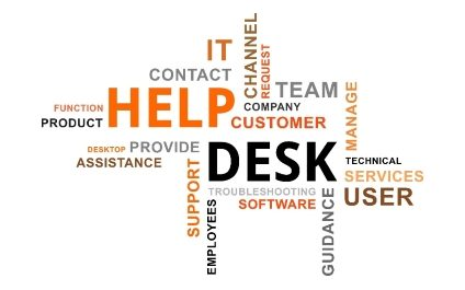 IT Support in Fort Lauderdale: Are You Getting Everything You Should from Your Help Desk?