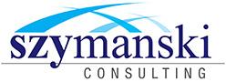 Szymanski Consulting, Inc.