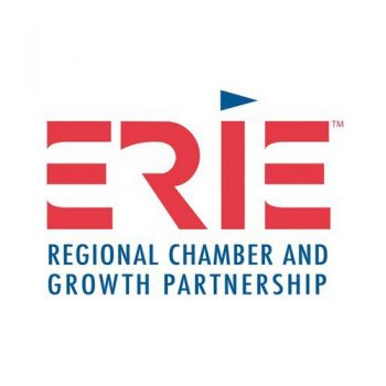 Erie Regional Chamber and Growth Partnership