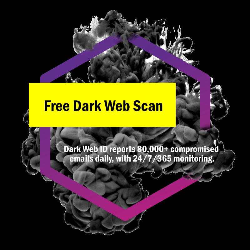 Dark-Web-Scan-image