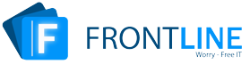 Frontline, LLC