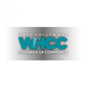 West Hollywood Chamber of Commerce
