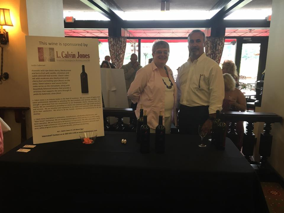 Trumbull-Wine-Down-Business-Mixer-2016 (1)