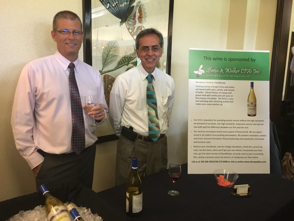 Trumbull-Wine-Down-Business-Mixer-2016 (4)