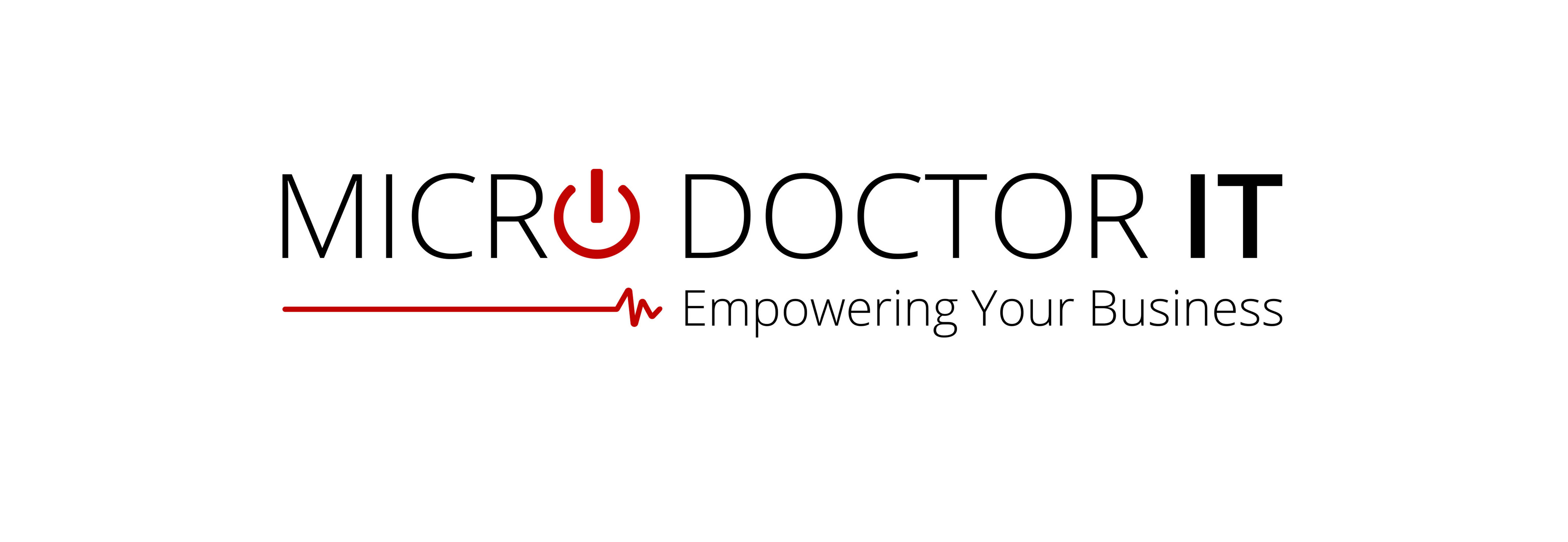 micro-doctor-IT-logo1