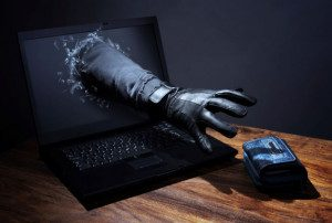 5 Quick Tips to Avoid Scams on the Internet