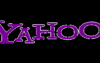 How did Yahoo get hacked?