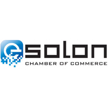 Solon Chamber of Commerce