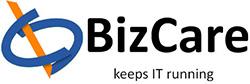 BizCare, Inc.
