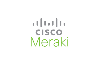 cisco-meraki_logo
