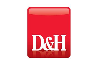 dandh_logo