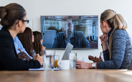 img-Online-meetings