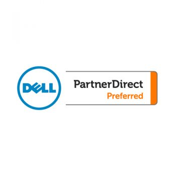 Dell PartnerDirect Certified