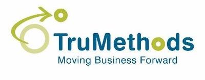 tru-methods-logo