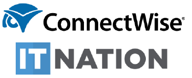 ConnectWise-ITNation