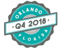 q4_2018