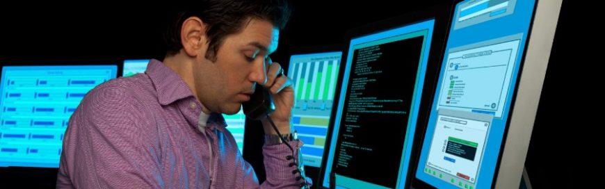ProVal Tech – Your Dedicated Virtual Labtech Admin or Kaseya Admin
