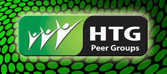 5 Reasons for MSP Industry Leaders to Get Involved in HTG