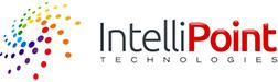 IntelliPoint Technologies