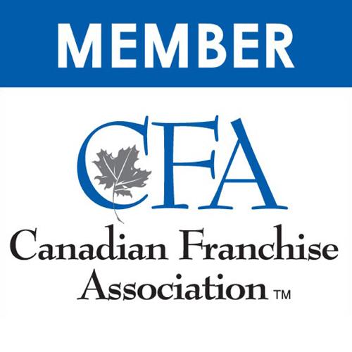 Partners-CFA-member