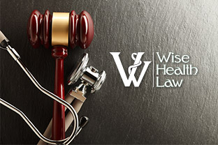 WiseHealthLaw
