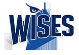 Wises Professional Corporation