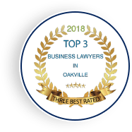 Badge-Top3-Lawyers-Oakville-2018