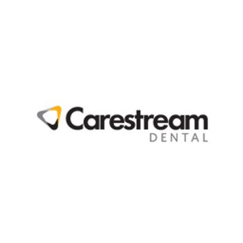 Carestream Dental Certified