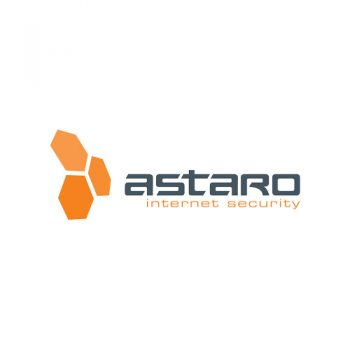 Astaro Partner