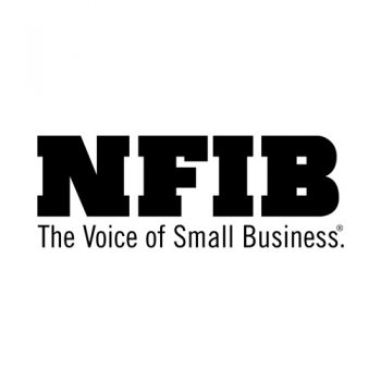 NFIB (National Federation of Independent Businesses)
