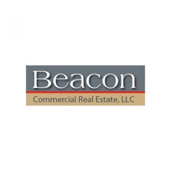 Beacon Commercial Real Estate, LLC