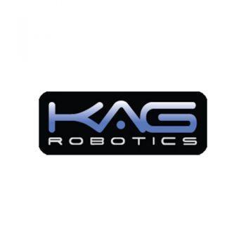 KAG Robotics