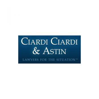 Ciardi Ciardi & Astin Law