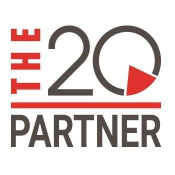 The 20 Partner